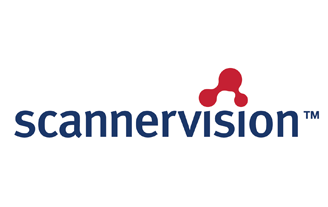 ScannerVision