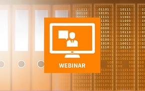 Webinar TA BusinessOptimizer