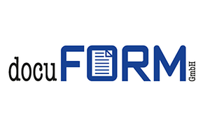 logo_docuform